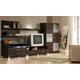 Предлагаем Вашему вниманию некоторые варианты мебели для гостиной на...